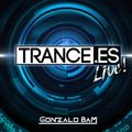 Gonzalo Bam pres. Trance.es Live 277