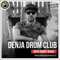 Denja Drum Club - Pt. 04 - S.11