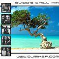DJ Mike F. - Guido's Chill Mix