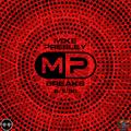 Mike Presley - Breaks - May 19, 2021