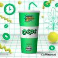 Super Friends #009: O$P$