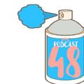 p&c podcast: no. 48, covid edition #3