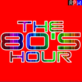 THE 80'S HOUR : 25