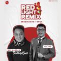 DJ JVC: 99.5 Play FM Red Light Remix #1