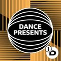 ANNA - BBC Radio 1 Presents Junction 2 2021-03-27