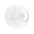 A CERTAIN GROOVE HISTORY (From Soul To Funk 1960-1975) épisode 04 DETROIT (Part 1)