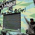 DJ Delightfull - March 2021 Mix