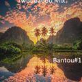 Twoubadou Mix
