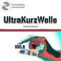 UltraKurzWelle - 07 - Juni 2021