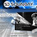 LORENZOSPEED* presents THE SOUNDAY Radio Show Domenica 24 Maggio 2020 in Loving memory of Ezio Bosso
