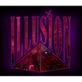 Illusion 06-03-1999 DJ Jan
