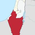 שול שמאלי // ערי ישראל חלק ראשון -ערי הדרום