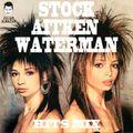 STOCK AITKEN WATERMAN HITS MIX