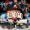 Blend God Radio Episode #66 (New Hip Hop)