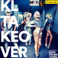 Only House Music KL Radio Takeover 3