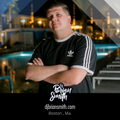 DJ Brian Smith | Mix Series No. 005