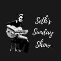 Seth's Sunday Show - 17/10/2021