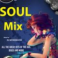 80's soul mix freestyle ft. Blackbox, Lionie Richie, Londonbeats, Ace of base, Robin S, Madonna.