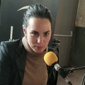 Charlotte Eugène Guibbaud et ses ateliers d'éloquence