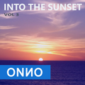 Onno Boomstra - INTO THE SUNSET - VOL 3