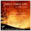Guido's Lounge Cafe Broadcast 0195 Wonderland of Sounds (20151127)