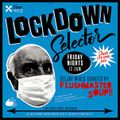 Lockdown Sessions on 2ser Radio hosted by DJ Soup - Live mix from Benny Hinn - Play Bar Syd Special
