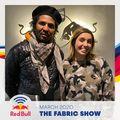 The fabric Show ft. Bryan Gee, Coco Bryce, DJ Krust, Loxy, Mantra & SP:MC