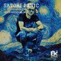 Satori Panic - Chillgressive & Downtempo Mix @ BK Radio