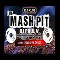 KLOS 95.5 FM - Mash Pit Mix (2-1-19)