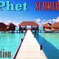 DJ Phet presents SUMMERTIME 2017