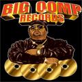 DJ Jelly - Cookout Jams #1 (2000)