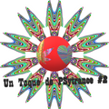 Un Toque de Psytrance #2 - Midnight Sunset