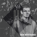 Pargueland Playlist #17: Ben Bertrand (Stroom / Les Ateliers Claus / BE)