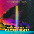 Psych Out! Episode 51