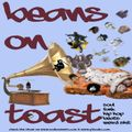 Beans On Toast Radio Show-Anti Valentines edition