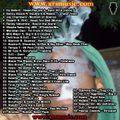 DJ Safe-D - Head-Pop Vol.4 - April 2014 - Full Mix