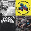 NTY Swiss Soul Weekender 2020 LIVE SET #3