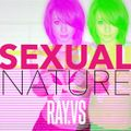 Sexual Nature