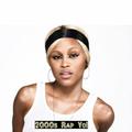 2000s Rap Yo!