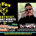 KFOX Nightbeat 82