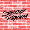 Strictly Rhythm Classics Mix Volume 1