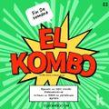 El Kombo en Canica Radio E2
