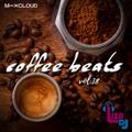 coffee beats vol.18