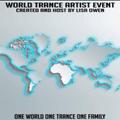 N-Kore World Trance Artist Event 2018