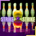 THE SPYMBOYS On I HeartMusicRadio Presents SUNKEN TREASURES #28 [STRIKE]