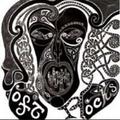 WH Provocateur - Music Of A Soft Rock  (Live on 1BTN) 5/4/18 - Part.2