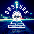 Obscure Set #112 | Cold+Pop [Mixed Live @ Warehouse 21 - 08.18.21]