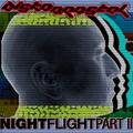 DiskoApostel - NightFlight Part II