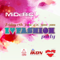 MiDeRiC-I-Love-Fashion
