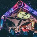 Rob Noble - Live at Imagine Music & Arts Festival (Orcas island 2017)